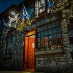 Liam O'Riain's Pub