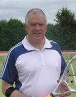 Bill Lonergan