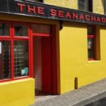 Seanachaoi pub Killaloe