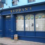 Reddan's Bar