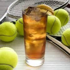 Social tennis image